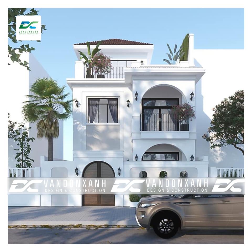 VÂN ĐỒN XANH DESIGN & CONSTRUCTION - THIẾT KẾ VÀ XÂY DỰNG 1n.png