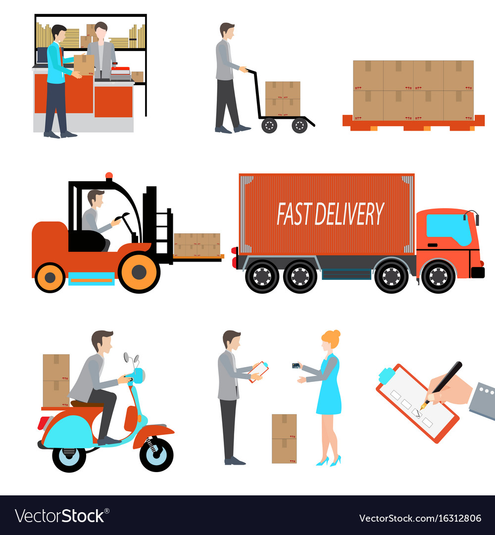 DỊCH VỤ CHUYỂN HÀNG VÂN ĐỒN XANH EXPRESS delivery-person-freight-logistic-business-industry-vector-16312806.jpg